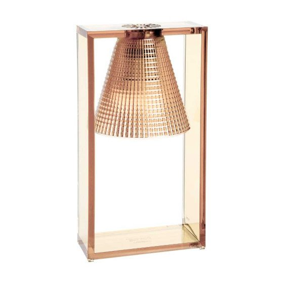 Light-Air Uni Tafellamp - Kartell