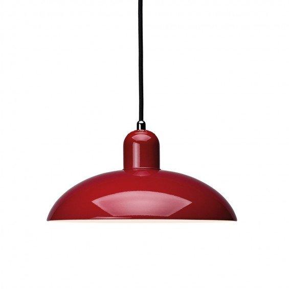 Fritz Hansen Kaiser Idell 6631-P Hanglamp