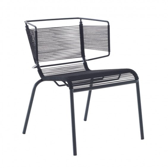 Ligne Roset Fifty Armstoel