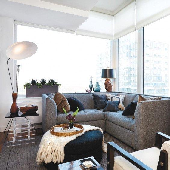 solveig vloerlamp ligne roset misterdesign. Black Bedroom Furniture Sets. Home Design Ideas