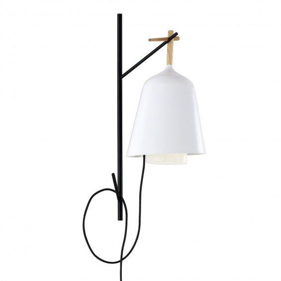Ligne Roset Sous Mon Arbre Lamp