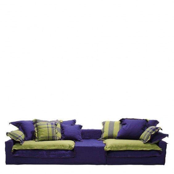 Linteloo Jan's New Elements Sofa