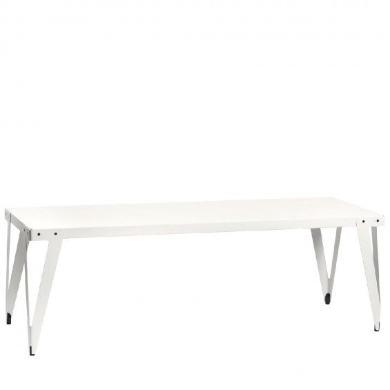 Functionals Lloyd Table Eettafel 230 x 80