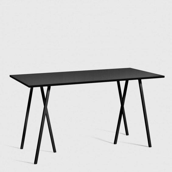 loop stand frame hay misterdesign. Black Bedroom Furniture Sets. Home Design Ideas