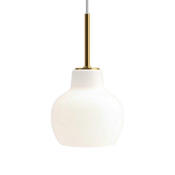 Louis Poulsen VL Ring Crown 1 Hanglamp
