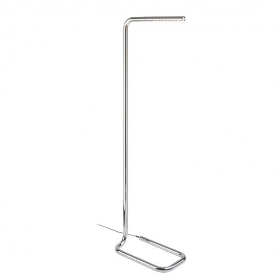 Thonet Lum Vloerlamp