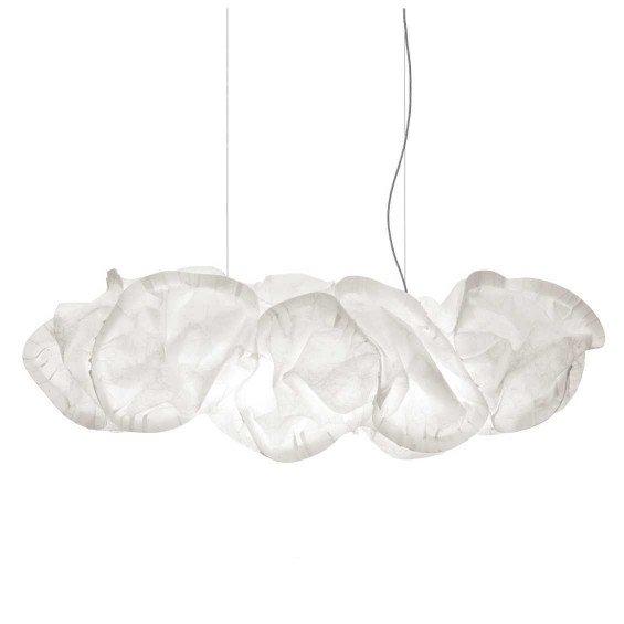 Cloud-XL Hanglamp - Belux