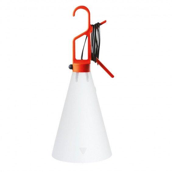 FLOS Mayday Lamp
