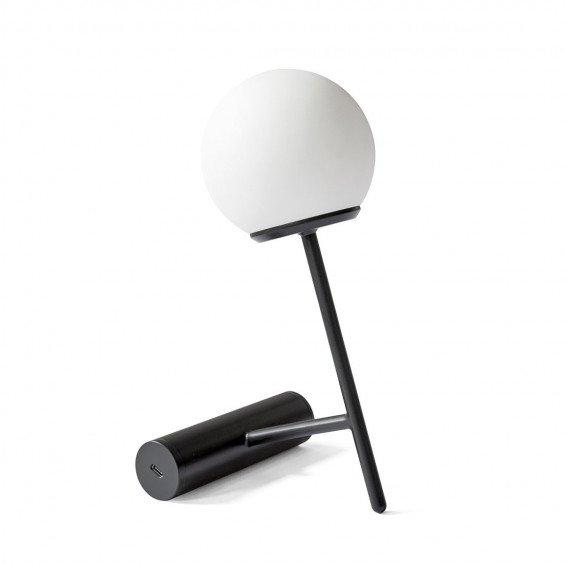 Menu Design Phare LED Tafellamp