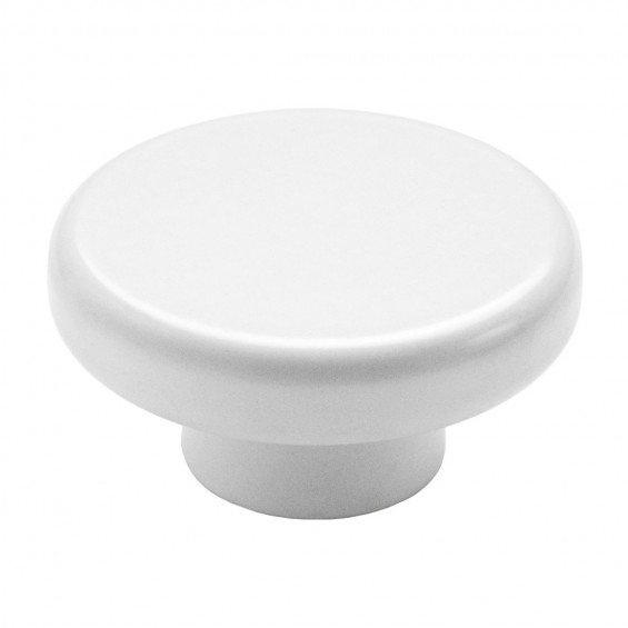 Handdoekknop