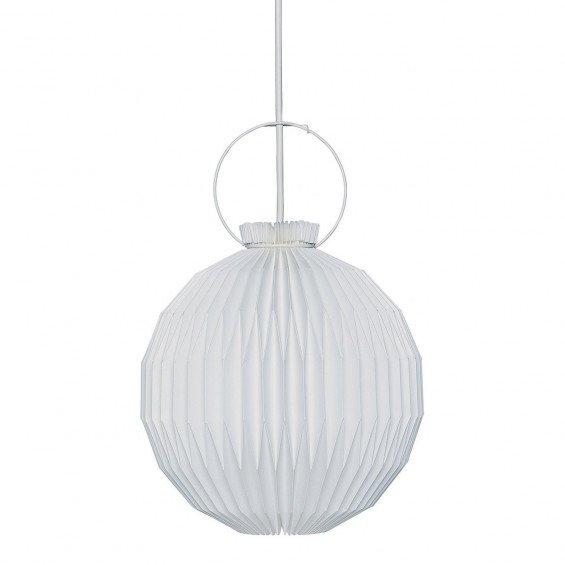 LE KLINT Classic Model 107 Hanglamp