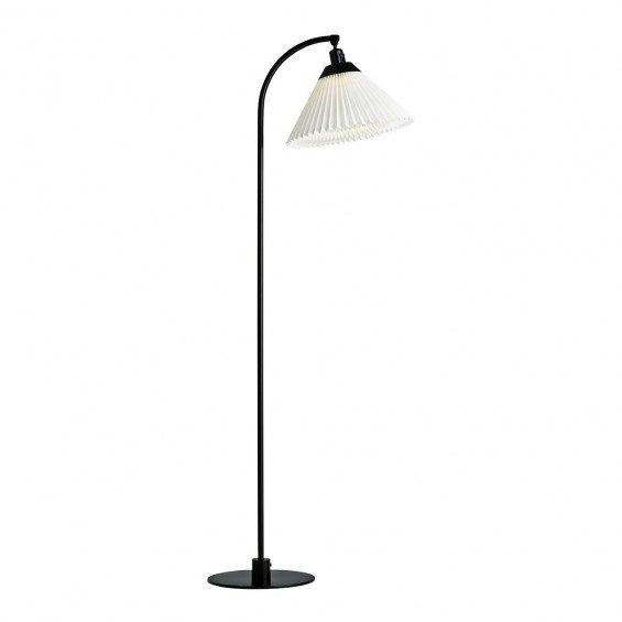 LE KLINT Classic Model 368 Vloerlamp