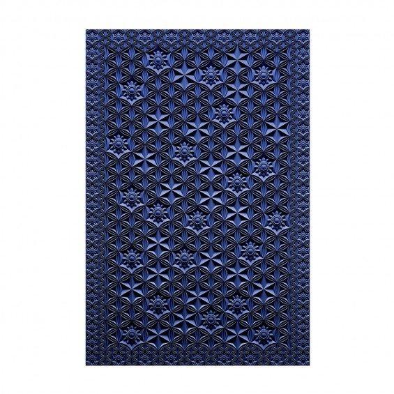 Moooi Carpets Crystal Rose Vloerkleed