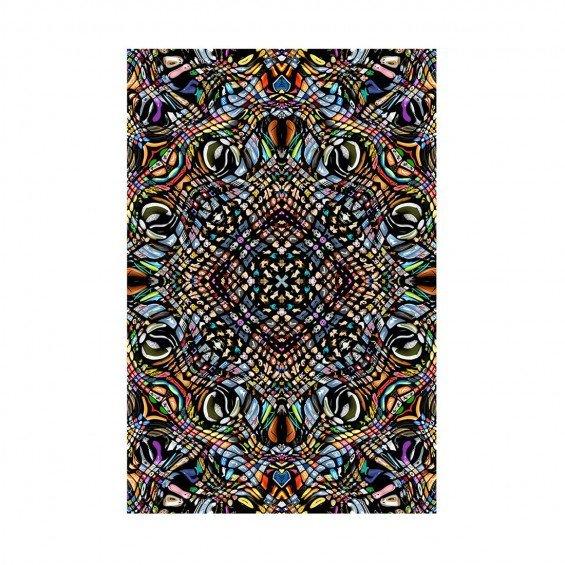 Moooi Carpets Dazzling Dialogues 2 Vloerkleed