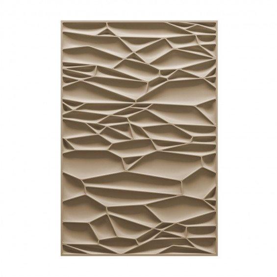 Moooi Carpets Dry Vloerkleed