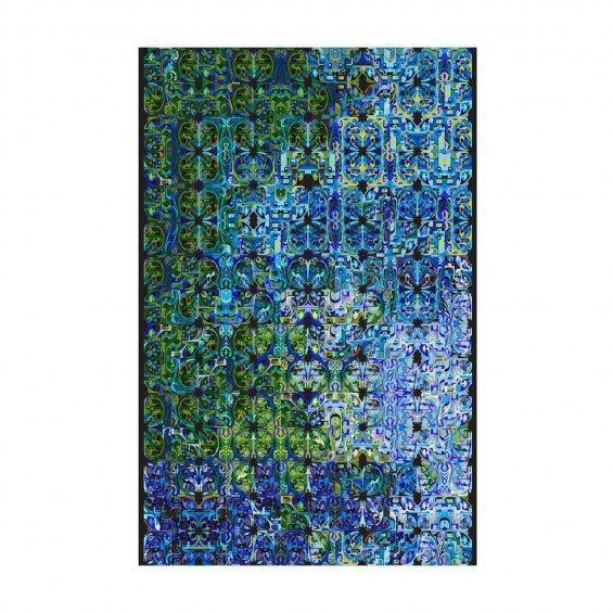 Moooi Carpets Eco Alliance Vloerkleed