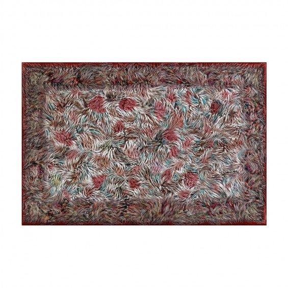 Moooi Carpets Lilihan Vloerkleed