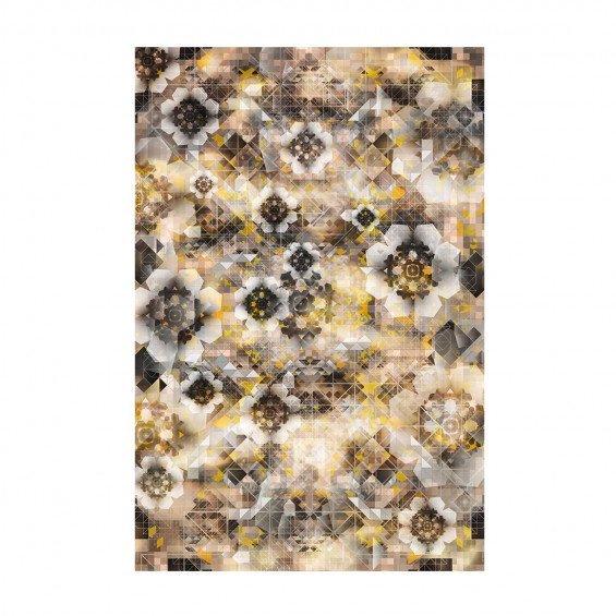 Moooi Carpets Digit Glow Vloerkleed