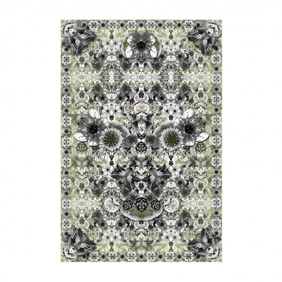 Moooi Carpets Eden King Vloerkleed