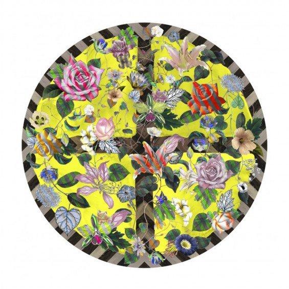 Moooi Carpets Malmaison Vloerkleed
