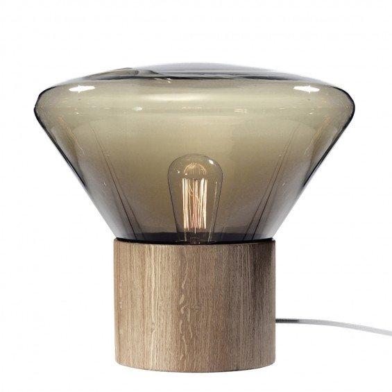 Brokis Muffin Tafellamp Medium