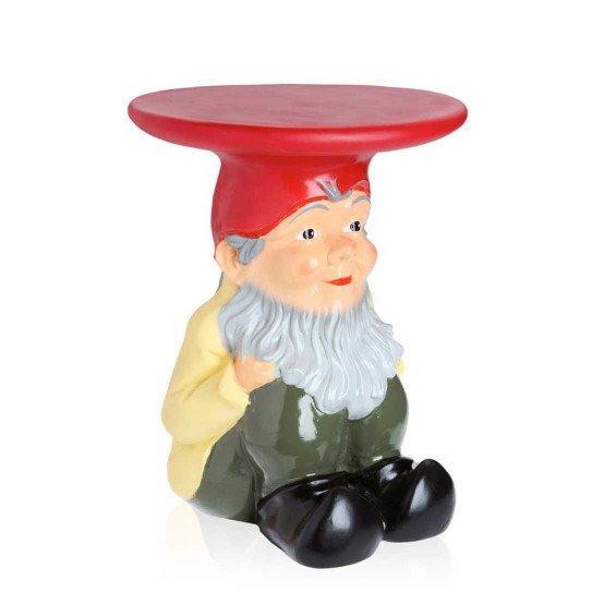 Gnomes Kabouter Napoleon - Kartell