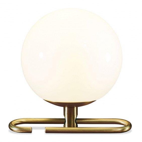 Artemide nh 1217 Lamp