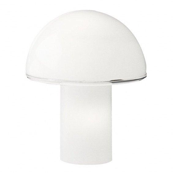 Onfale Tafellamp - Artemide