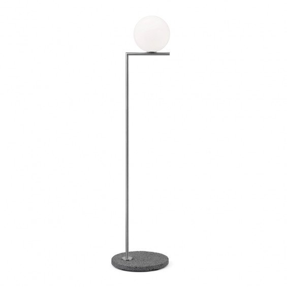 FLOS IC Light Outdoor Vloerlamp - Michael Anastassiades