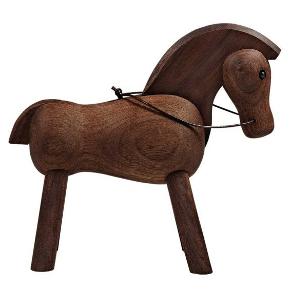 Kay Bojesen Paard