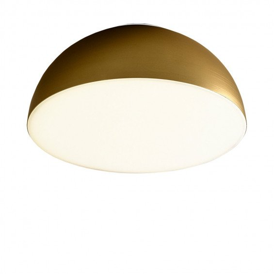 &Tradition Passepartout JH12 Wand- en Plafondlamp