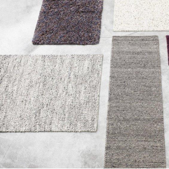 peas vloerkleed hay misterdesign. Black Bedroom Furniture Sets. Home Design Ideas