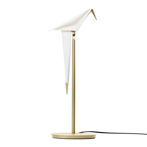 Moooi Perch Tafellamp
