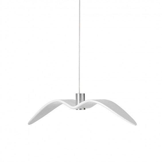 Brokis Night Birds Hanglamp