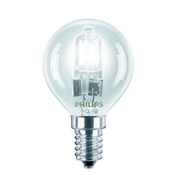 Philips Halogeen E14 28W