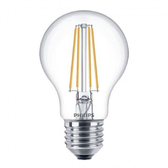 Philips LED Filament E27 7W