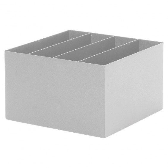 Ferm Living Plant Box Divider - Grijs