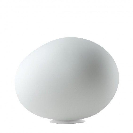 Foscarini Poly Gregg Tafellamp
