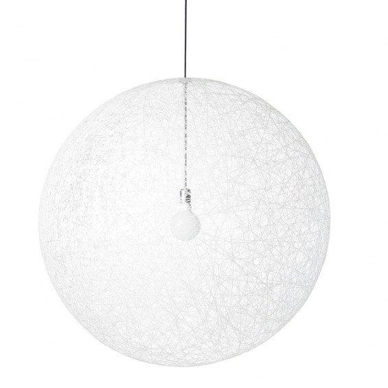 Moooi Random Light LED Hanglamp