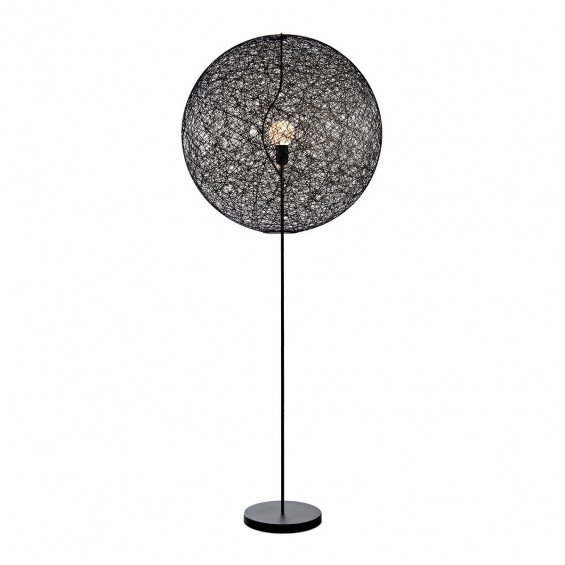 Moooi Random Light Vloerlamp II