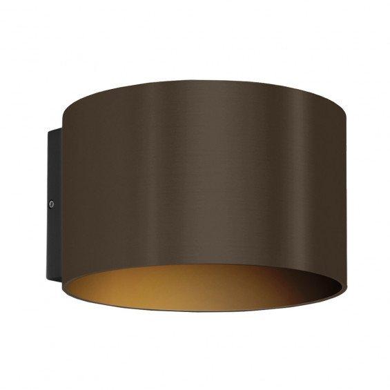 Wever & Ducré Ray 1.0 G9 Wandlamp