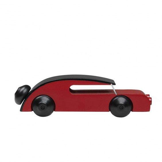 Kay Bojesen Sedan Automobile 13 cm.