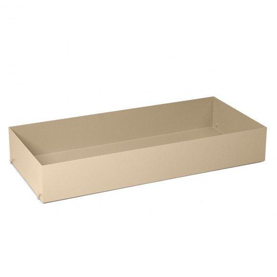 Ferm Living Punctual Box