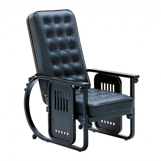 Wittmann Sitzmaschine