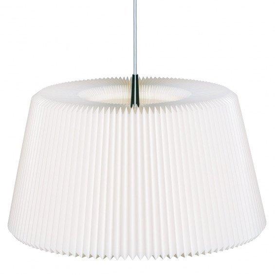LE KLINT SNOWDROP Hanglamp