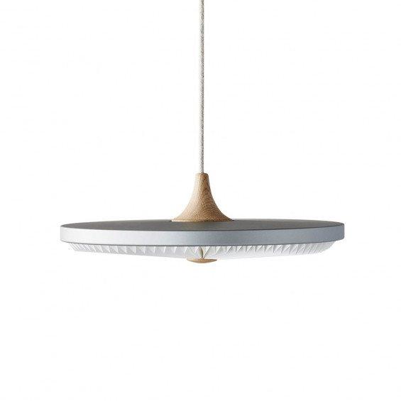 LE KLINT LE SOLEIL Hanglamp
