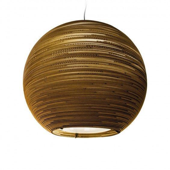 Sun Hanglamp