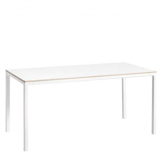 HAY T12 Table Eettafel