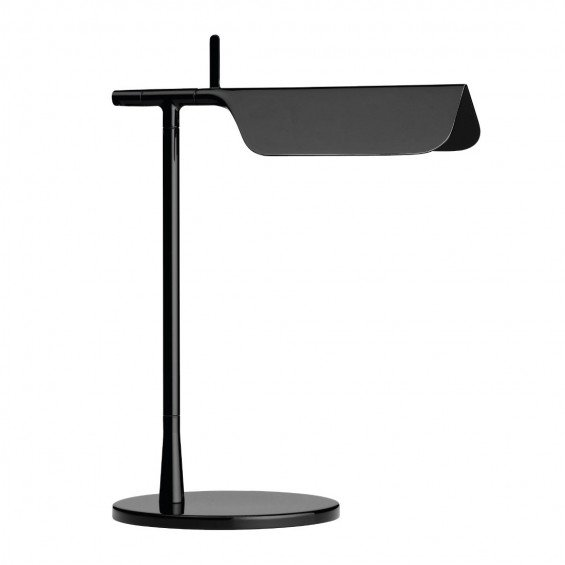 FLOS Tab T LED Bureaulamp