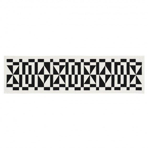 Vitra Tafelloper - Geometric Lines
